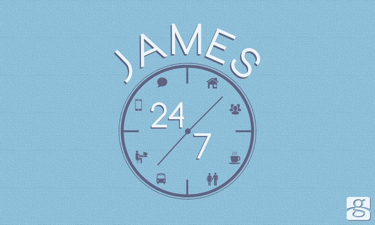 James-24-7-series