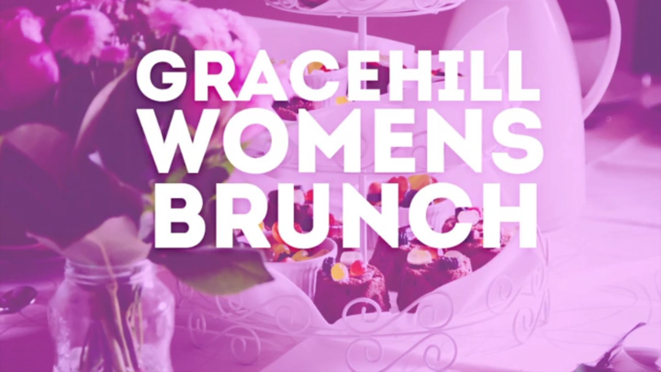 womens_brunch