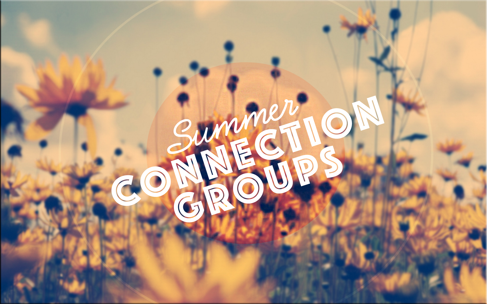 summerconnectiongroups1