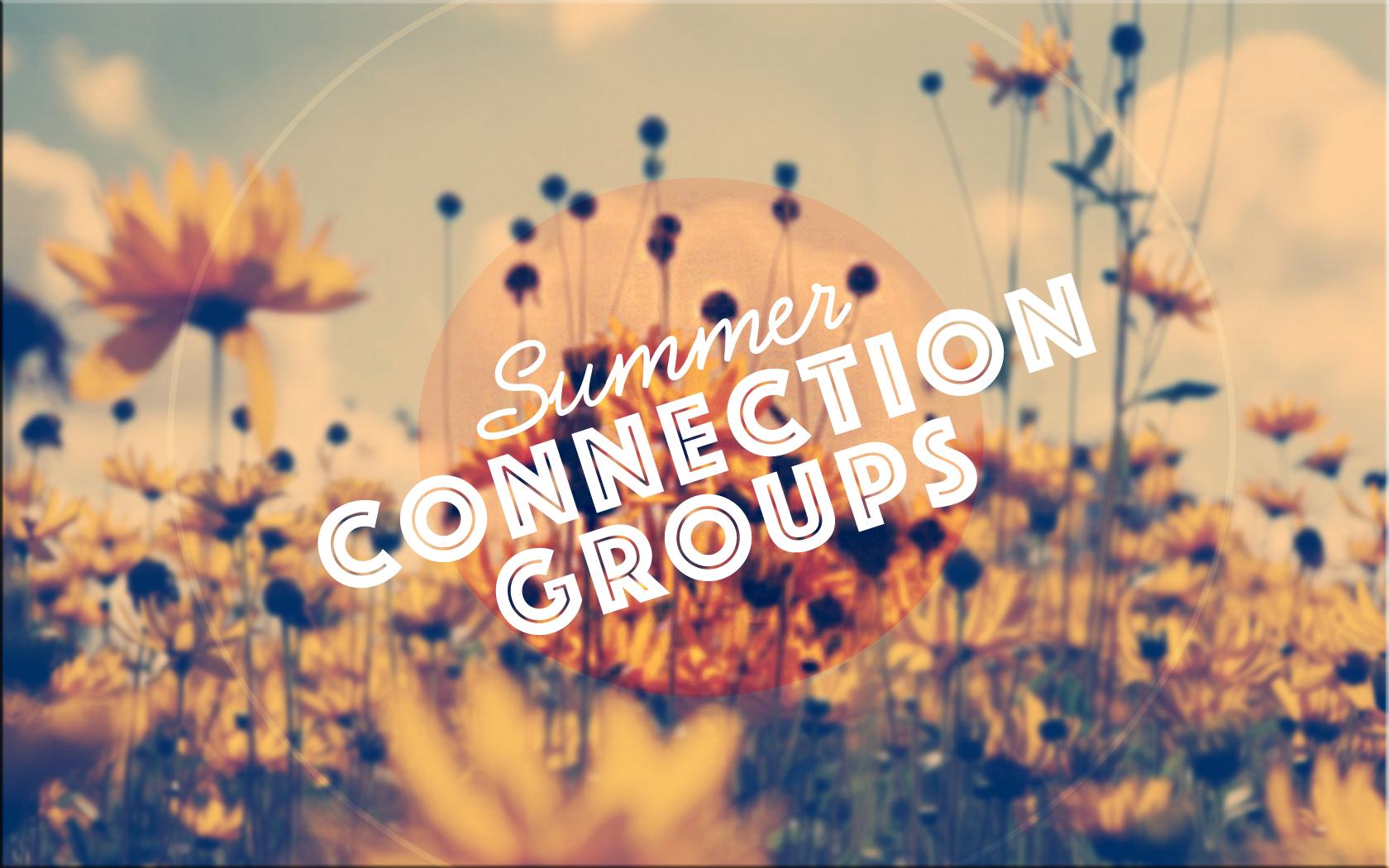 summerconnectiongroups1