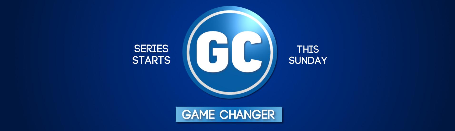 GameChanger_webban