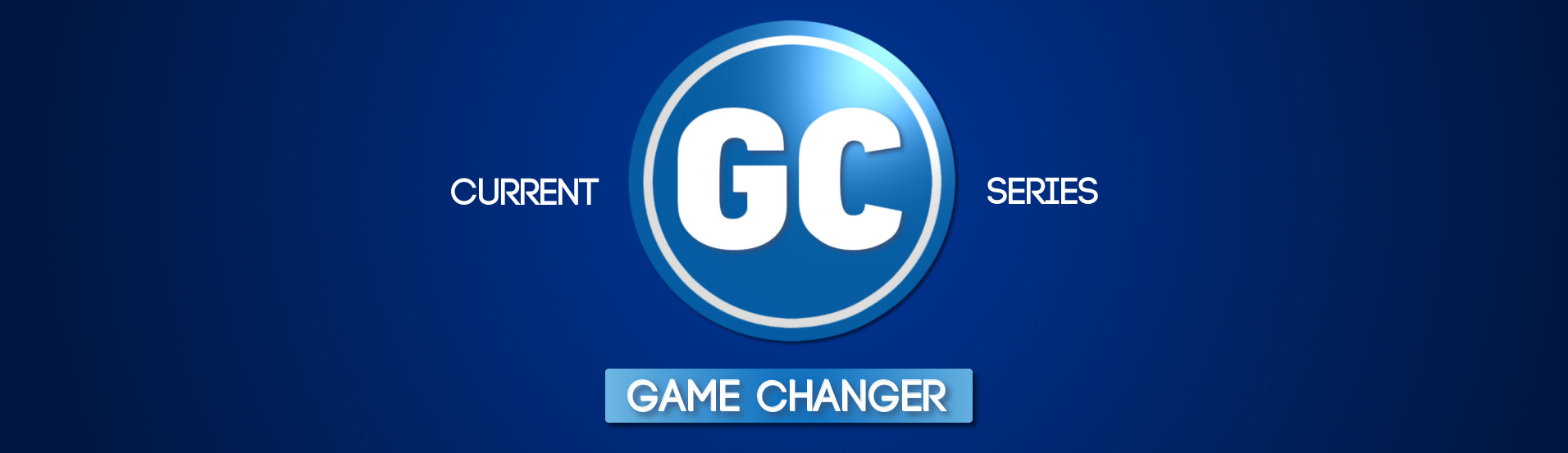 GameChanger_webban_current