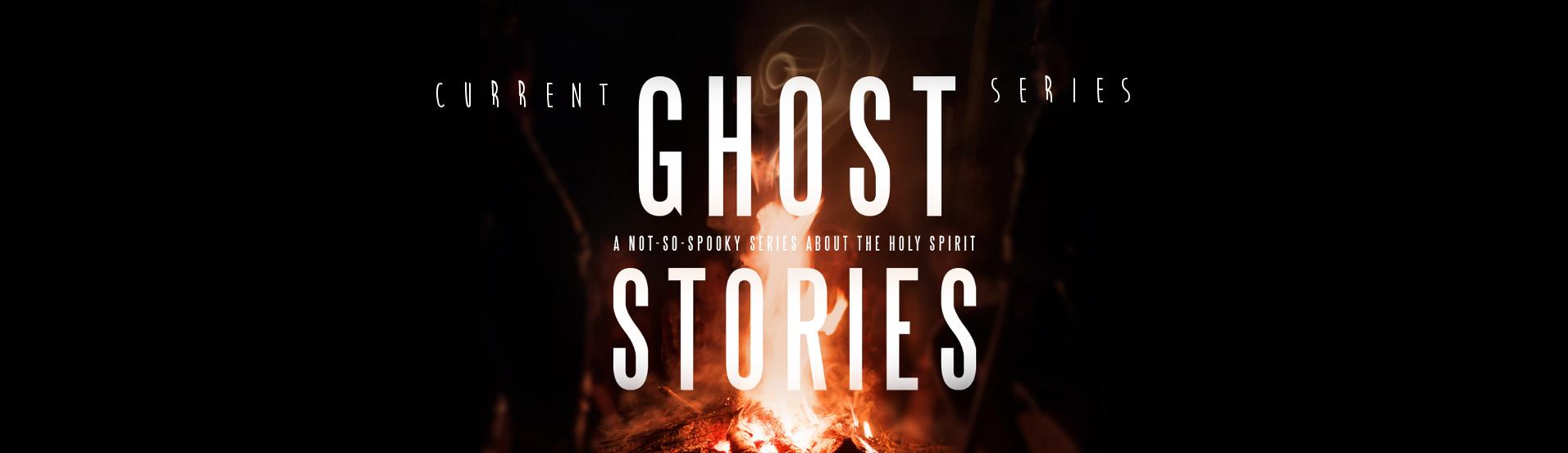 GhostStores_webbanner_current