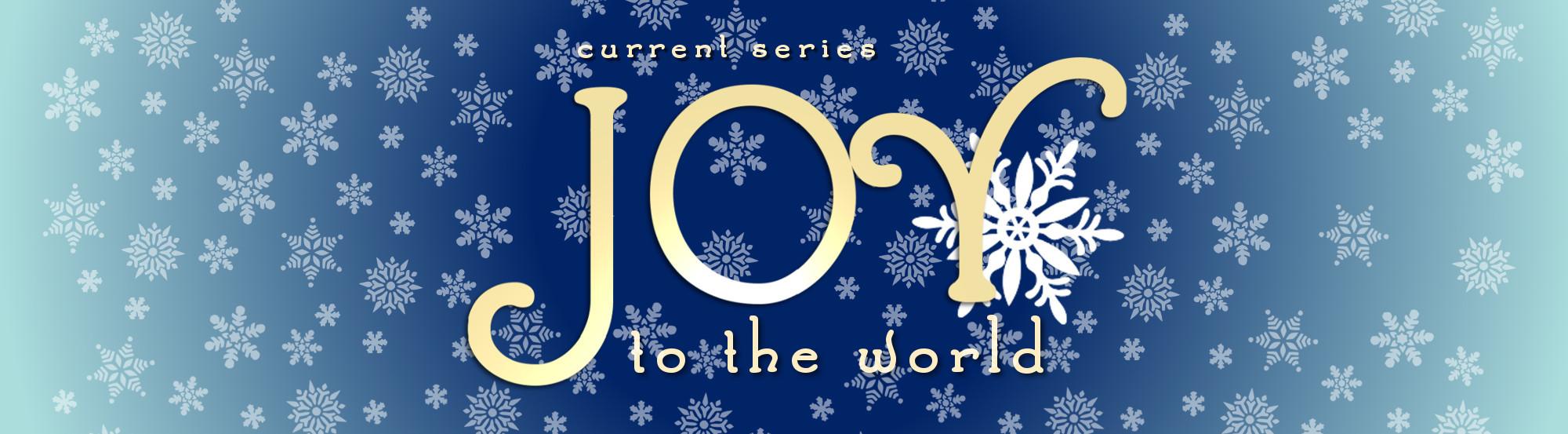 JOY_webbanner_current