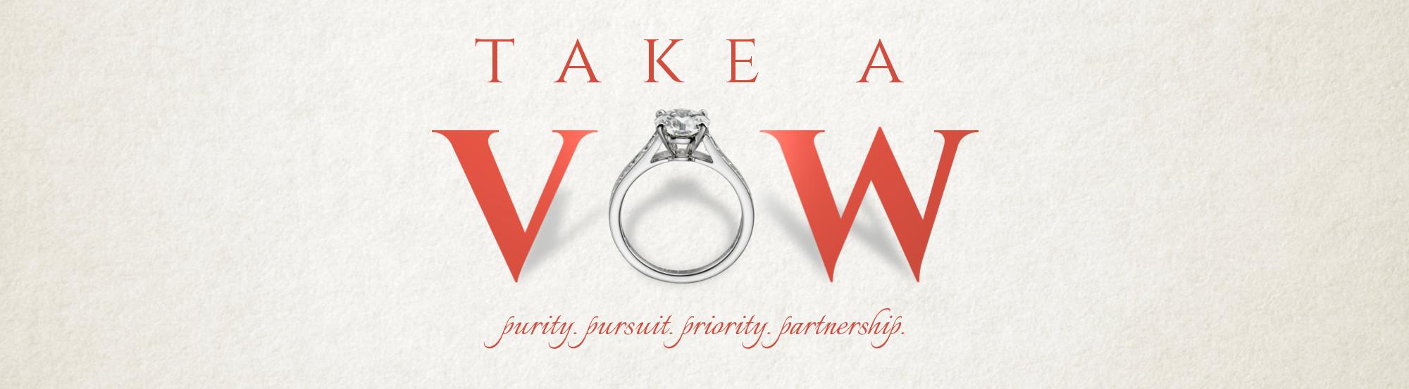 TakeAVow_web_banner