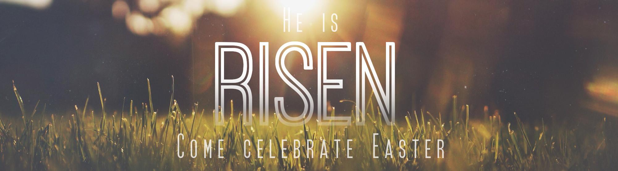 Easter2015_webbanner