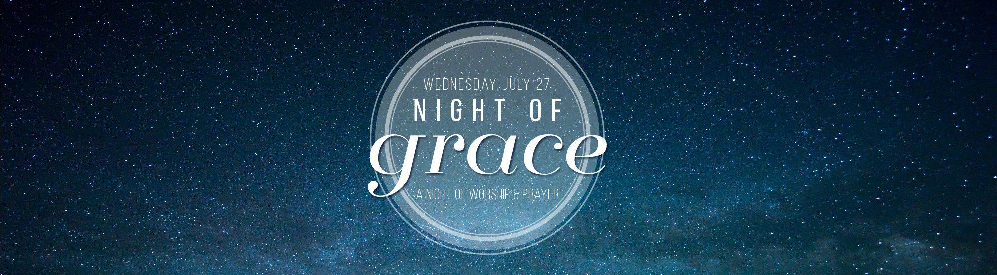 NightofGrace_2016_Website