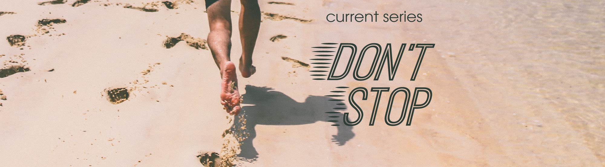 DontStop-current_Web